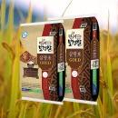 우리네농산물 만세보령 쌀 삼광미골드10kg 2019 햅쌀