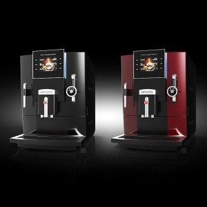 (동구전자) 동구전자 에스프레소 머신 베누스타 로웰 커피머신기