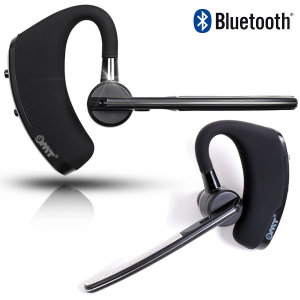 OMT 블루투스이어폰 BT-K2 한국어음성 블루투스헤드셋