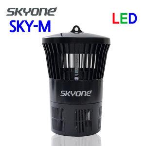 (스카이원) 스카이원 SKY-M LED 해충퇴치기