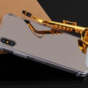 S20 S10 5G 노트20 10 9 아이폰12 미니 11 미러케이스
