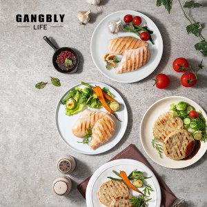강블리라이프 블링닭 훈제 닭가슴살(오리지널) 100g