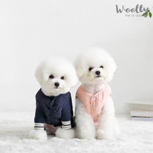 옥션x울리 귀여운 댕댕이 애견의류/강아지옷