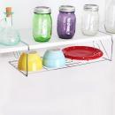 space 정리선반(대) 접시정리대 주방정리용품 냄비정리