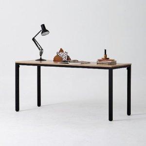 샘스틸 책상 DIY 160cm (색상 택1)