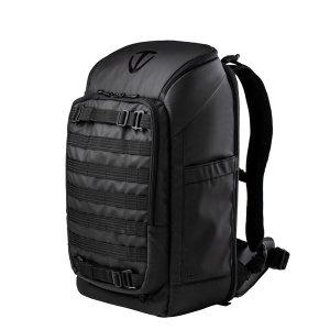 TENBA Axis Tactical 24L Backpack 637-702