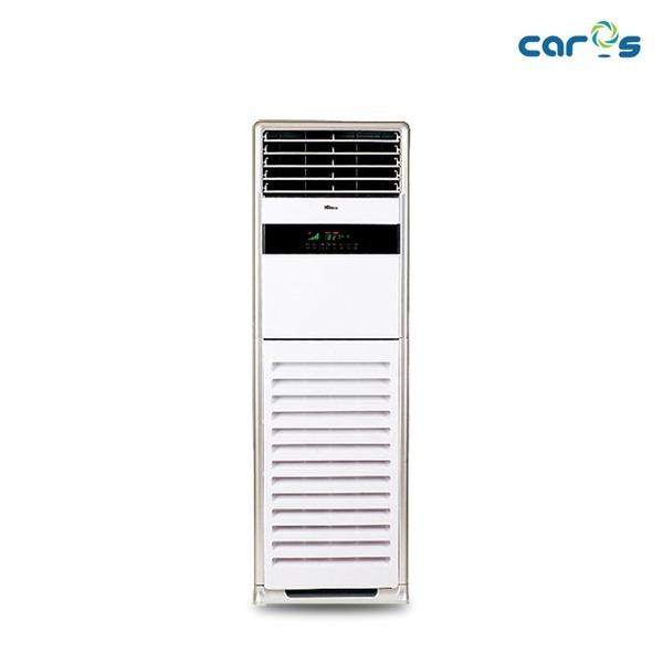 캐로스 CAH-279GK 27평형 도시가스 온풍기 DK