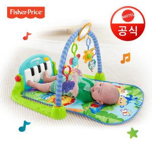 피아노 아기체육관 블루 / 선물용 강력추천