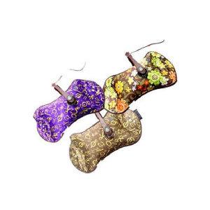 으뜸 온수 찜질기 (색상 랜덤 발송)