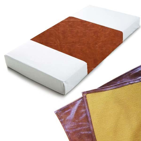방수시트 환자용패드 레자시트 깔개매트 침대커버