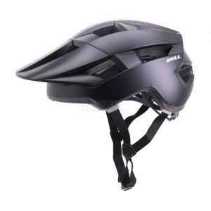 벨 2019 스파크 입문용 MTB 헬멧