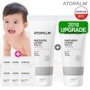 아토팜 판테놀 로션 180mlx2개 리뉴얼 (파6)