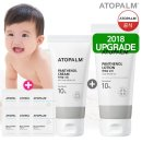 아토팜 판테놀세트(크림+로션) 리뉴얼 (파6)
