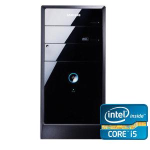 컴퓨터 딱주말무선사은품/삼성P400본체 i5 2세대/윈7