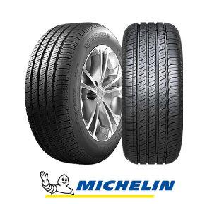 미쉐린타이어 PRIMACY MXM4 245/45R18 96V DT 2454518