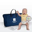 심폐소생술마네킹 CPR모형 영아모니터형 무료배송