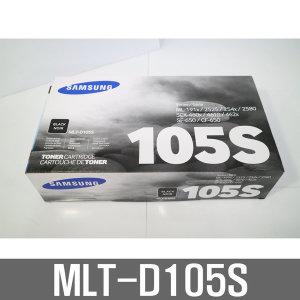 (삼성토너) 모두팜 MLT-D105S 검정 표준용량