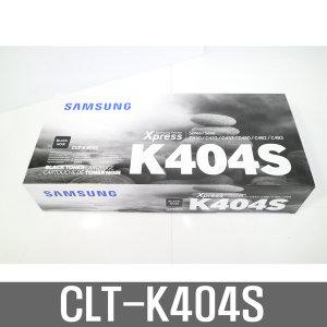 (삼성토너) 모두팜 CLT-K404S 검정