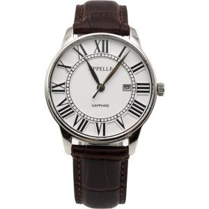아펠라 Watch 사계절가죽시계와 팔찌