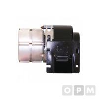 만승전기 송풍기(고열용) DB-85S/85SF/105S/105SF