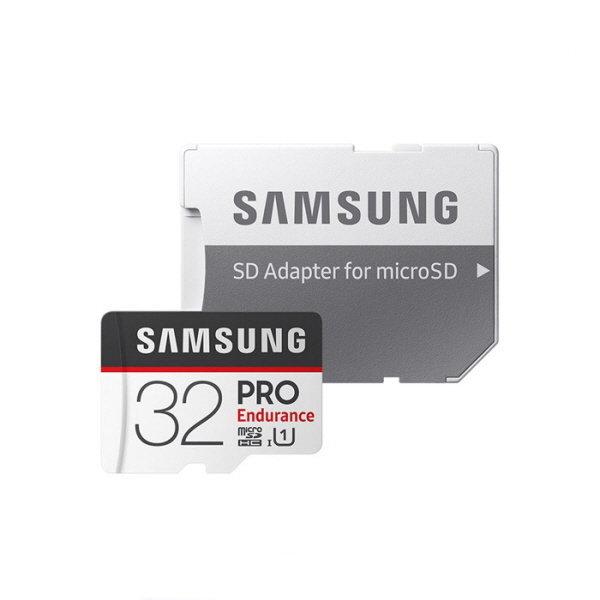 Micro SDHC카드 EVO PRO(64G/UHS-1Class10/삼성)