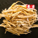 황금 황태채 실속형 70g 외 오징어 쥐포 W