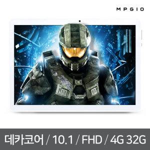 게이밍 오레오 태블릿pc 10.1 FHD (4/32G) 사은품증정