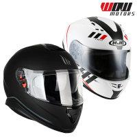 HJC CS-R3 MT THUNDER3 풀페이스 헬멧 오토바이 용품