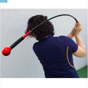 골프스윙연습기 이글플렉스 가장 효과 좋은 이글플렉스