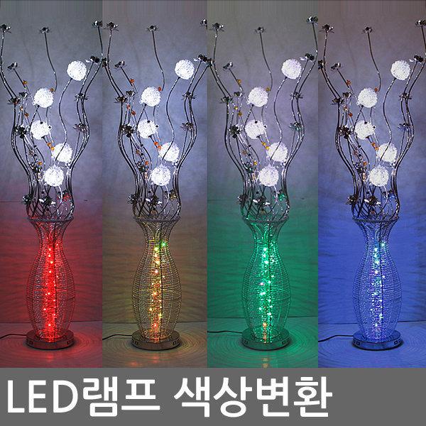 인테리어조명/LED무드등/크리스마스트리장식 개업선물
