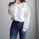 오버핏맨투맨/맨투맨/티셔츠/빅사이즈여성의류/후드티