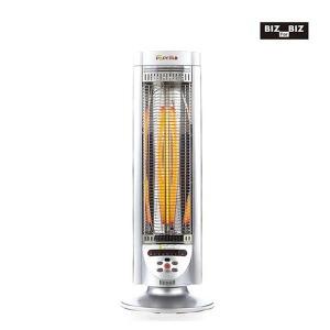 가정용 온풍기 음이온 고효율 전기온풍기 BFB-715C