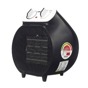 전기 온풍기 전기난방기 IB-704 가방증정