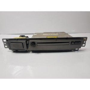 BMW E65 E66 7시리즈 순정 ASK CD 오디오 데크