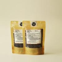 (한방백서) 산수유환600g(300g+300g)