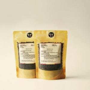 (한방백서) 양배추환600g(300g+300g)