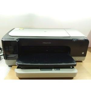 HP 오피스젯 PRO K8600