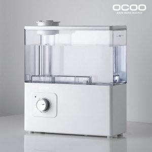 슬림핏 초음파 간편세척 가습기 4L OCP-HU100W