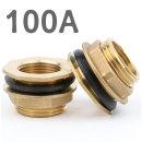 신주 물탱크 피팅 100A 피딩 소변기 휘팅 연결 부속