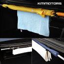 우산걸이 T-2/차량용 자동차 걸이/트렁크전용(승용차)