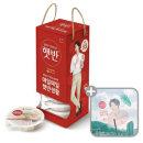 매일 햇반 박스 (190g x 10개) +증정 / 선물용