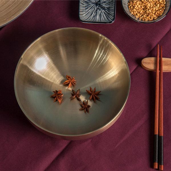 냉면기 떡국그릇 그릇세트 면기 비빔밥그릇