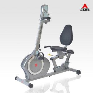 대호스포츠 한성 의료용자전거 RX-3 RX-1 좌식싸이클