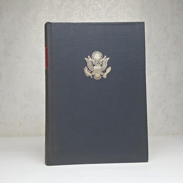 한국전쟁 United States Army in the Korean War