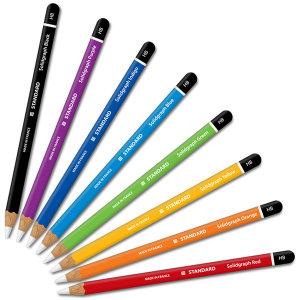 애플펜슬 2세대 팝스킨 연필 디자인 애플펜슬 스킨