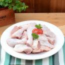 목우촌 닭고기 냉동닭볶음용 냉동닭도리육 950gX3마리
