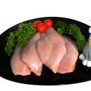 목우촌닭고기 생닭가슴살 냉장 닭가슴살 5kg