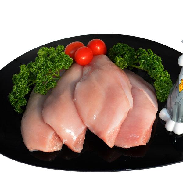 목우촌닭고기 냉장 냉동 닭가슴살 5kg