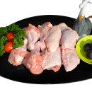 목우촌 닭고기 냉동 닭날개(윙+봉) 냉동윙봉3kg