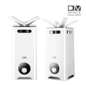 DM-H1 대용량가습기 4방향 13L 시간당1200cc 최대60평